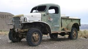 Charles Manson's Forgotten Getaway Truck Ural4320 Wikipedia News Iveco Defence Vehicles Littlefield Collection Sale To Offer A Menagerie Of Milita Amazoncom Trumpeter M1078 Light Medium Tactical Vehicle Cargo Revell M34 Truck Offroad Ford Creates Pursuitrated F150 Police Pickup Truck Heavy Expanded Mobility Militarycom Navistar Defense Pickup Diesel Power Magazine Awarded 22 Million Fms Contract Supply 4x4 6x6 The Sentinel Response A Look At Just Two The Many Models Used By Us