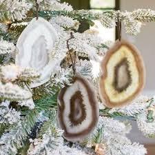 Downswept Slim Christmas Tree by Down Swept Slim Pine Grandin Road