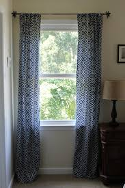 Beaded Curtains Bed Bath And Beyond by 10 Best Curtains Images On Pinterest Curtain Panels Drapery And