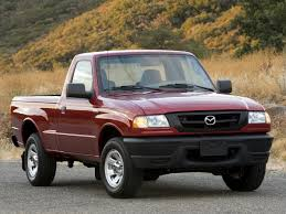 Mazda B-series Photos, Informations, Articles - BestCarMag.com Mazda Titan Wikipedia Hu Shan Autoparts Inc Moore Truck Parts Bt50 Melbourne Auto New 42009 3 Low Pssure Air Cditioning Hose Genuine Oem Cx5 Accsories Psg Automotive Outfitters Jeep Mazda Pickup Archives Kendale Cheap B2200 Find Deals On B Series