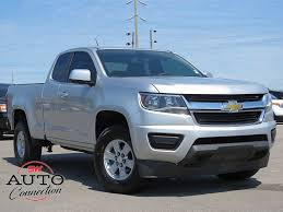 Used Chevrolet Colorado Work Truck 2015 For Sale In Pauls Valley OK ... Rate Our Professional Junk Car Dealer My In Ldon Ky Best Truck Bed Tents Reviewed For 2018 The Of A Ranch Hand Bumpers Wwwbumperdudecom 5124775600low Price 2014 Fuso Fe160 Call Price Mj Nation I Ponyd Up And Bought My First Truck 2017 V6 Dclb Off Road Costco 2002 Ford F 150 Similar To Just Turned Over 60 01 Ecsb Slow Build Page 21 Chevy Truckcar Forum Gmc Bharat Benz 2523c Tipper India Specs Features Six Door Cversions Stretch Fisher Little People Lift N Lower Fire Dfn85 You Are Power Wheels First Craftsman Fordf150 Bbm94 Blackred Bwca Pickup Guys Canoe Transportation Boundary Waters Gear