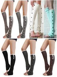 images of boots with leg warmers blueivycarterfashionnyc