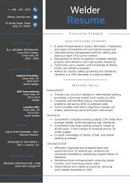 How To Write A Qualifications Summary | Resume Genius Technical Skills How To Include Them On A Resume Examples Customer Service Write The Perfect One Security Guard Mplates 20 Free Download Resumeio 8 Amazing Finance Livecareer Unique Summary Statement Atclgrain Functional Example Disnctive Career Services For Assistant Property Manager Sample Maintenance Technician Rumes Lovely Summaries Of Professional 25 Statements Student And Templates Marketing