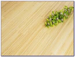 amazing underlayment for bamboo flooring images flooring area