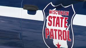 100 Wisconsin Sport Trucks Winter Storms Lead To A Busy Time For The State Patrol