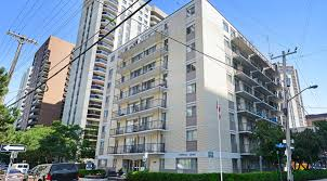 100 Crystal Point Apartments Arms Hollyburn Properties