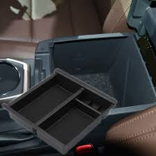 Tacoma Center Console Organizer 2016-2018 – SC Truck Supply Ford F150 Console Lock Vault 52018 Eg Classics Van Center Organizer Storage For Car Suv Truck Consoles Ebay Hq Issue Tactical Seat 616636 At Sportsmans Guide Amazoncom Insert Tray For 1419 Silverado Best Dashconsolegloveboxinterior Accsories Page 24 Toyota Desk Notext Desktops Desk Armadillo Mobile Autos This Pickup Gear Creates A Truly Office Tacoma 052015 Installation Car Center Console Bench Armrest Front Rear Cup Compare Rampage Vs Etrailercom 1deckeddrawerrearclosed150 2018 Gmc Sierra 1500 Denali Sale In San Antonio