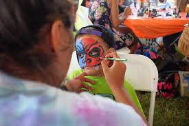Kohala Pumpkin Patch Hours by Pumpkin Patch Festival Offers Family Fun West Hawaii Today