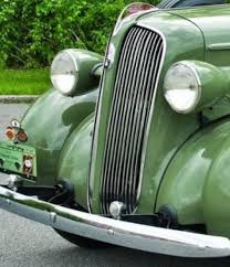 100 1937 Plymouth Truck PLYMOUTH Pickup Cab Rust And Dent Free Dodge Cars For Sale