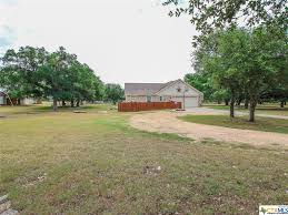 The Shed Salado Tx by 1209 Mourning Dove Court Salado 319270