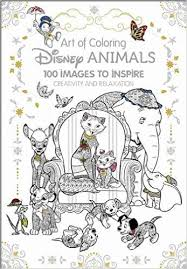 New Adult Coloring Books