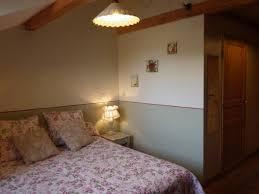chambre d hote lac leman très jolies chambres d hôtes au calme à proximité du lac lé haute