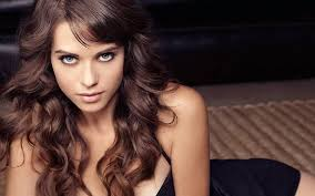 FG 63 Lyndsy Fonseca Wallpapers Widescreen Wallpapers Lyndsy