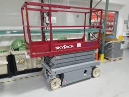 100 National Lift Truck Service Forklift MH Equipment Dealer In Eastern Florida NLTS