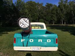 100 Rent A Pickup Truck For A Day Key Log 4day Weekend Al Key Log Rolling