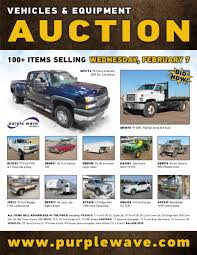 Vehicles And Equipment Auction In Clinton, Missouri By Purple Wave ... Auto Auction Ended On Vin 4v4nc9eh7an289824 2010 Lvo Vn Vnl In Tx Clay Potter House Farmersville Tx 75442 Iaa Catastrophe Insurance Auctions Duck Dynasty Trucks Phil Willie Robertson Truck Mckaig Plus Cresson Texas Tow For Sale Dallas Wreckers Storage Unit 656498 Crowley Storagetasurescom Oilfield Surplus At Realty Online Used Diesel Dfw North Stop Mansfield 2019 Mack Granite Gu813 Roll Off For Or Lease Prices Jump 16 August Transport Topics Photos Ritchie Bros Auctioneers
