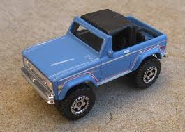 Ford Trucks Wiki Awesome Ford Bronco 4x4 1972 Matchbox Cars Wiki Matchbox Turns 65 Celebrates Its Sapphire Anniversary Wit Trucks Jimholroyd Diecast Collector Toys From The Past 52 Matchbox Cable Truck Nr 26 Mercedes Toy Buy Online Fishpdconz Seagrave Fire Engine Mbx Rescue 2018 Model Hobbydb Lot Of 9 Vintage Lesney And Cstruction Vehicles Learning Street For Kids 10 Hot Wheels Cars And Chevrolet 100 Years 75 Chevy Stepside Bbdvl58 For Unboxing Review Truck New Hunt 2017 Case L Duk Duck Boat Diecast Collection Of Corgi Rv Aqua King