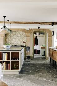 Garden Kitchen Ideas Kitchen Ideas And Designs House Garden