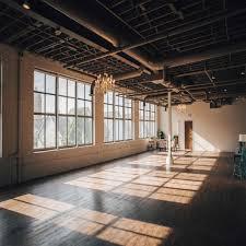100 Loft Apartment Interior Design How To Make A Loft Apartment Er Istanbul