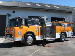 Vehicle Graphics - Genoa Signs And Graphics Police Fire Ems Ua Graphics Huskycreapaal3mcertifiedvelewgraphics Boonsoboro Maryland Truck Decals And Reflective Archives Emergency Vehicle Utility Truck Wrap Quality Wraps Car Sutphen Vehicles Pinterest Trucks Fun Graphics Printed Installed On Old Firetruck For Firehouse Genoa Signs Herts Control Twitter New Our Fire Engines The Artworks Custom Rescue Commercial Engine Flat Icon Transport And Sign