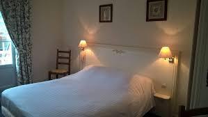 r駸erver une chambre réserver une chambre pour un weekend en amoureux jouin