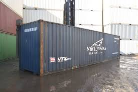 100 Converting Shipping Containers About Container Technology Inc