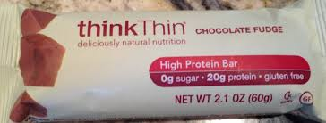 If Youre A Non Paleo Eater Then You Could Probably Consider This Bar Because Its Protein Source Is Whey AND Soy Mix
