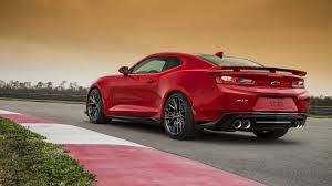 The 2019 Camaro May Be Getting The Corvette's Seven-Speed Manual ... Pin By Forgeline Motsports On Truck And Suv Pinterest Why You Dont Want The Manual Transmission 2015 Chevy Colorado Used 2016 Lt Rwd For Sale In Pauls Valley Ok Chevrolet S10 Wikipedia Multifit W Reverse Light Switch For 1967 1972 Manual Transmission Crossmember Tranny 3 4 Speed Vintage Trucks Suvs Can Still Get With A Stick Trend Find Of The Week Nearly Original 1968 C10 Short Bed 4x4 Duramax Buyers Guide How To Pick Best Gm Diesel Drivgline Getting Shifty Automatic Ordrive Tech 2014 Silverado 1500 Ltz 4x4 Mint 1985 Gmc Sierra 2500 Classic Monster Truck Monster