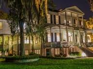 6 Beaufort SC Inns B&Bs and Romantic Hotels