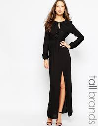 maxi dresses westfield image collections formal dress maxi