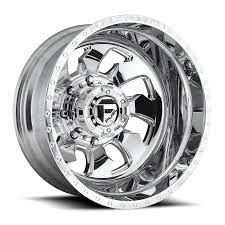 100 Cheap Rims For Trucks Wheel Collection Fuel OffRoad Wheels