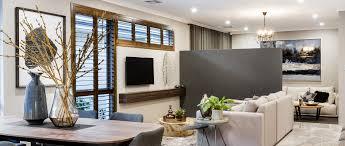 100 Allegra Homes The Home Design Ventura