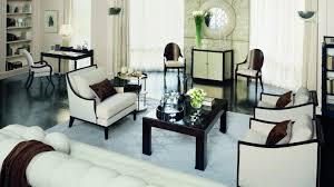 Gatsby Inspired Interior Design 1920s Art Deco Living Room Style Beautiful 2017 43