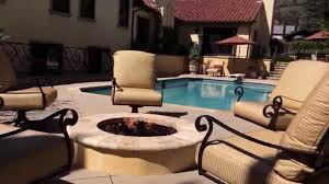 Patio Design & Inspiration: Tuscan Style Backyard - YouTube Elegant Interior And Fniture Layouts Pictures 24 Beautiful Tuscansummbackyardconcert Backyards Outstanding Tuscan Backyard Ideas Sarah Michaels Interiors Garden Tour Tuscan Courtyard Old World Mediterrean Italian Spanish Feel Free Style Backyard Landscaping Pictures Arizona Dream Video Diy Design Free Easy And Inexpensive Landscaping Cheap Escape Stefanny Blogs Without Sefa Stone Llc Sefastoneusa Twitter