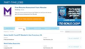 Find A Part-Time Job On Fastweb | Fastweb Resume Housekeeper Housekeeping Sample Monster Com Free Cover Letter Samples In Word Template Accounting Pdf Download For A Midlevel It Developer Monstercom Epub Descgar Unique India Search Atclgrain Search Rumes On Monster Kozenjasonkellyphotoco 30 Best Job Sites Boards To Find Employment Fast Essay Writing Cadian Students 8th Edition Roger Templates Lovely
