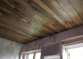 Best Drop Ceilings For Basement by Ceiling Momentous Rustic Tin Ceiling Tiles Best Rustic White