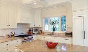 best kitchen and bath designers in paramus nj houzz