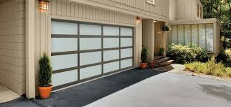 Garage Doors Residential and mercial