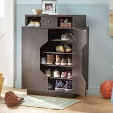 Shoe storage cabinet you can look vertical shoe shelf you can look