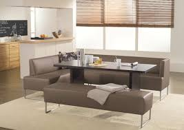 bottom koinor modern esszimmer miami the