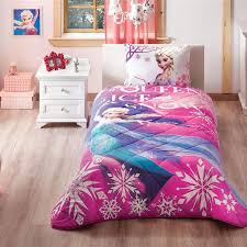How To Choosing Right Frozen Twin Bedding Set