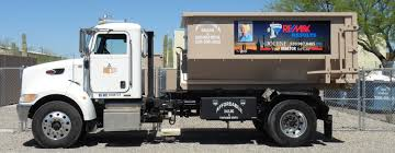 Affordable Hauling & Container RentalAdvertising - Home Truck Rental Lowes Roadrunner Rv Rent A Trailer Vanguard Centers Commercial Dealer Parts Sales Service Trucks With Unlimited Miles 2019 20 New Acura Release Date Marana Dumpsters A Dumpster Or Trash Bin Container In Az Moving Rentals Budget 2018 Hyundai Tucson For Sale Dubuque Ia Sprinter Rv Twenty Van Outfits You Didnt Know About Car Vans Amherst Pelham Shutesbury Leverett Desert Dump Inc Home Facebook Trucking Phoenix Avis Portauprince Haiti Airport