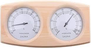 hanshin 2 in 1 badezimmer thermometer