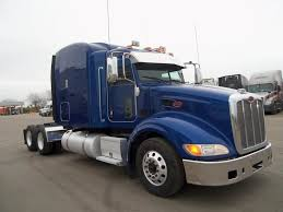 2013 Peterbilt 386 Sleeper Semi Truck For Sale, 584,843 Miles | Gary ... Peterbilt Semi Trucks Vehicles Color Candy Wheels 18 Chrome Grill Truck Trend Legends Photo Image Gallery 379 Wikipedia 391979 At Work Ron Adams 9783881521 2007 Sleeper For Sale 600 Miles Ucon Id Peterbiltsemitruck Pinterest Trucks And Stock Photos Lowered Youtube Heavy Duty Repair Body Shop Tlg Becomes Latest Truck Maker To Work On Allectric Class 8 1992 377 Semi Item F1427 Sold June 30 C