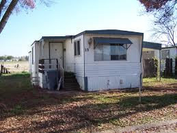 1997 16x80 Mobile Home Floor Plans by Fleetwood Single Wide Mobile Home Floor Plans Carpet Vidalondon