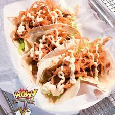 W.O.W. - Wontons On Wheels - Miami Food Trucks - Roaming Hunger Food Truck Rally Edible Wow Genisys Credit Union Pontiac Hd Sander Autodesk On Twitter What A Prefect 1st Stop With The Bow Treat Case Study Design Half Full Graphic Truck Now Quenching Thirsts Around Valley Follow I Love Sisig Filipino Eats From Your Block To Mine The Wow Silog Maui Wow Food Sierralei Wow Burger Home Kuta Menu Prices Restaurant Fort Gordon Is Making An Impact Programming And Special Events Talk Up Aps Wtons On Wheels Miami Trucks Roaming Hunger
