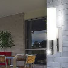 wandleuchten led bad le 1 9 w esszimmer beleuchtung flur