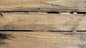 Texture Background Design Layer Wood Pallet