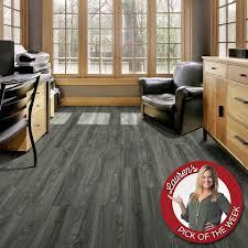 Coles Fine Flooring Teacher Appreciation by Coles Fine Flooring Teacher Appreciation Alyssamyers