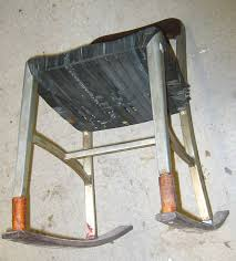 Recane A Chair Seat by Innertube Chair Seat Caning